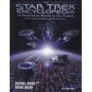 Star-Trek-Encyclopedia---A-Reference-Guide-to-the-Future--HC-