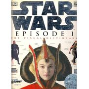 Star-Wars---Episode-I---The-Visual-Dictionary--HC-