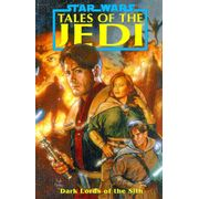 Star-Wars---Tales-Of-The-Jedi---Dark-Lords-Of-The-Sith