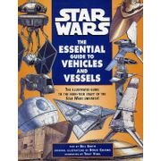Star-Wars---The-Essential-Guide-do-Vehicles-and-Vessels