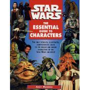 Star-Wars---The-Essential-Guide-to-Characters