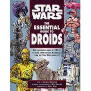 Star-Wars---The-Essential-Guide-to-Droids