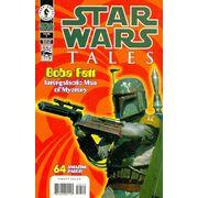 Star-Wars-Tales---07