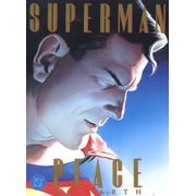 Superman---Peace-on-Earth