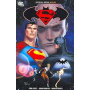 Superman-and-Batman---Worship