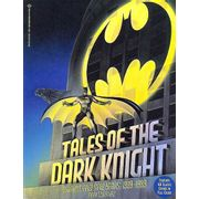 Tales-of-the-Dark-Knight---Batmanis-First-Fifty-Years