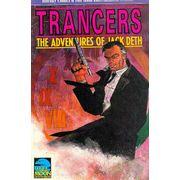 Trancers---The-Adventures-of-Jack-Deth