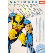 Ultimate-X-Men