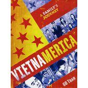 Vietnamerica---A-Familyis-Journey--HC-