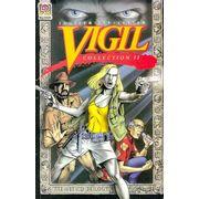 Vigil---Collection-2