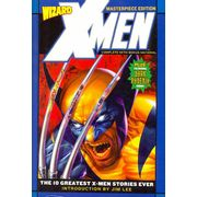 Wizard-X-Men---Masterpiece-Edition---1--HC-