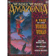 Wonder-Woman---Amazonia