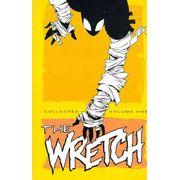 Wretch---Volume-1