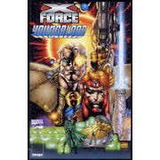 X-Force-and-Youngblood