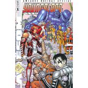 Youngblood---Awesome-Holiday-Special---1