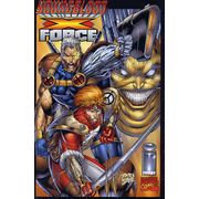 Youngblood-and-X-Force