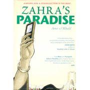 Zahrais-Paradise--HC-