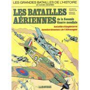 Les-Grandes-Batailles-de-L-Histoire-em-Bande-Dessinee---Les-Batailles-Aeriennes-de-la-Seconde-Guerre-Mondiale