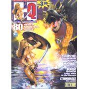 HQ---Revista-do-Quadrinho-Brasileiro---05