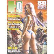 HQ---Revista-do-Quadrinho-Brasileiro---07