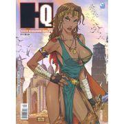 HQ---Revista-do-Quadrinho-Brasileiro---09