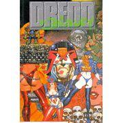 Dredd-By-Bisley