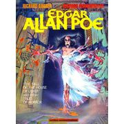 Edgar-Allan-Poe---The-Fall-of-the-House-of-Usher-and-Others-Tales-of-Horror