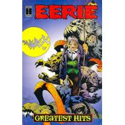 Eerie---Greatest-Hits