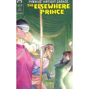 Elsewhere-Prince---2