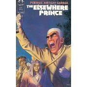 Elsewhere-Prince---5