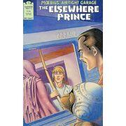Elsewhere-Prince---6