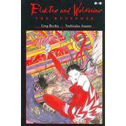 Elektra-And-Wolverine---Redeemer---2