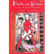 Elektra-And-Wolverine---Redeemer---3
