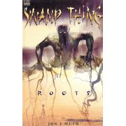 Swamp-Thing-Roots