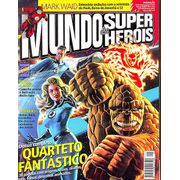 mundo-super-herois-05
