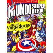 mundo-super-herois-07