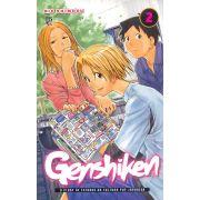 -manga-genshiken-02