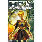 -manga-holy-avenger-35