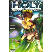 -manga-holy-avenger-36
