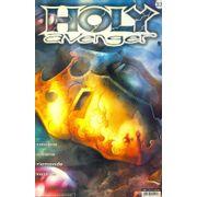 -manga-holy-avenger-37