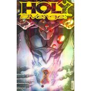 -manga-holy-avenger-39