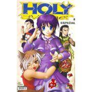 -manga-holy-avenger-especial-6