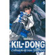 -manga-Kil-Dong-05