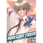 -manga-mad-love-chase-2