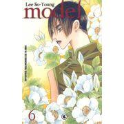 -manga-model-06