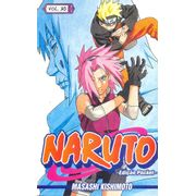 -manga-naruto-pocket-30