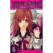 -manga-vampire-knight-15