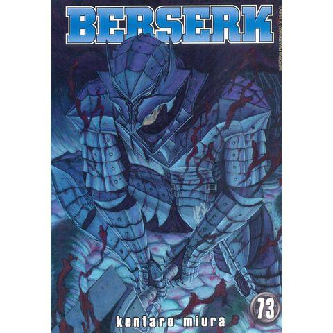 -manga-berserk-73