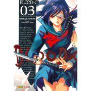 -manga-blood-minus-c-03