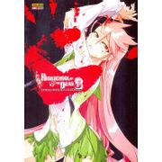 -manga-highschool-of-the-dead-full-color-03